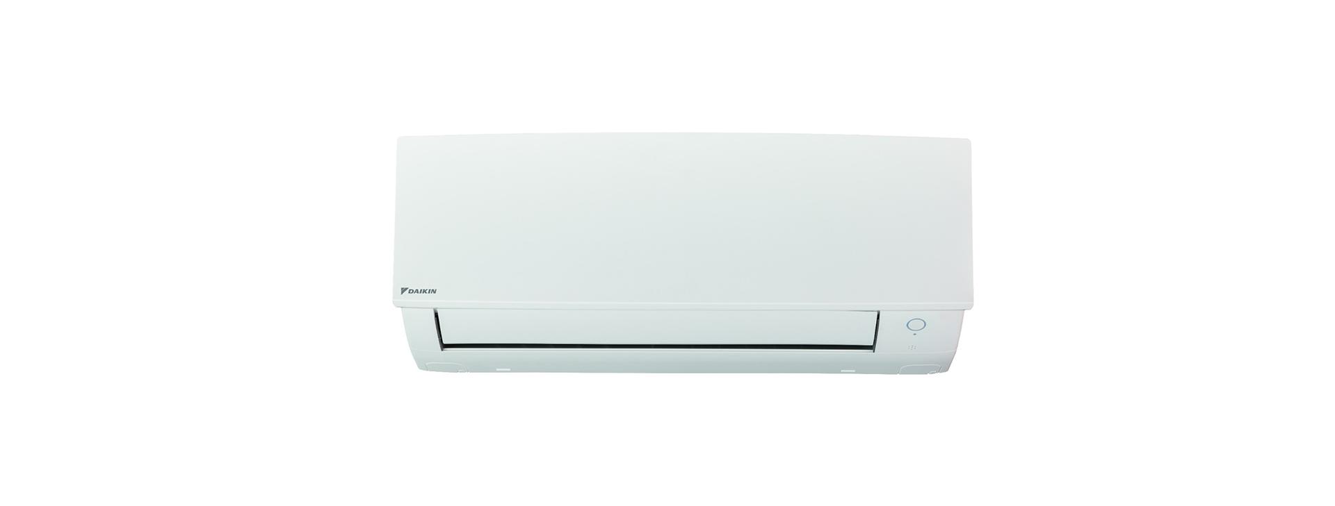 Инверторен климатик DAIKIN Sensira FTXC35C, от 1331 лв. на 1241 лв. без монтаж